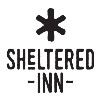 shelteredinn_logo_pos